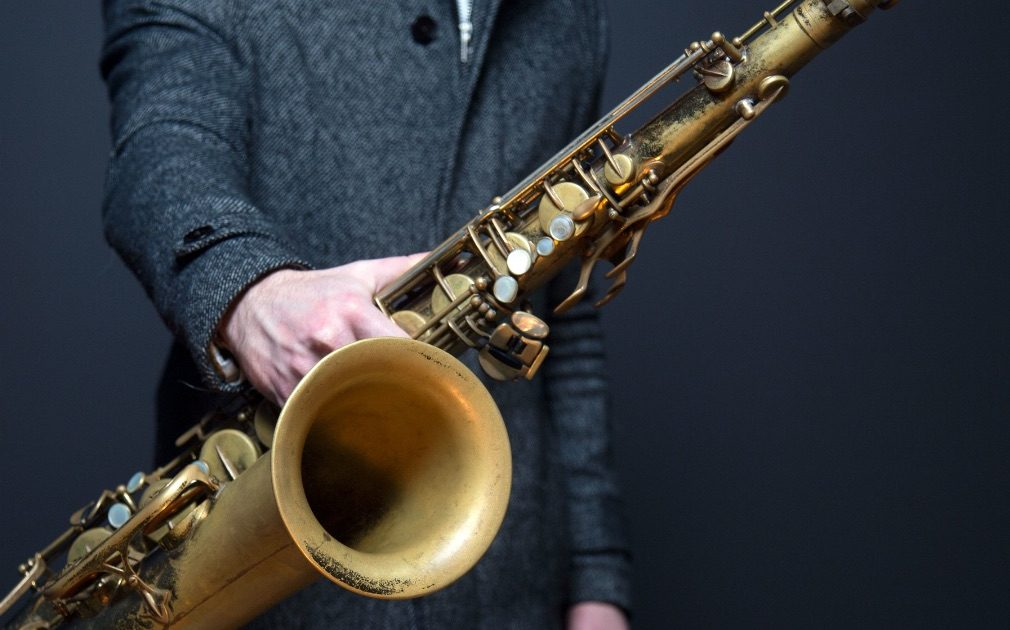 saxofonist-en-pianist-boeken-belgie-limburg