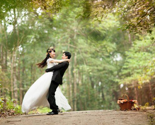 piano-muziek-voor-bruiloft-en-ceremonie-the-pianist